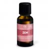 Zen verstuiving essentiële oliën Bio