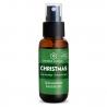 Christmas Aromatische Spray Bio