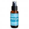 Fresh Air Aromatische Spray Bio