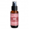 Zen Aromatische Spray Bio