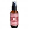 Zen Aromatic Spray Organic