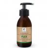 Flex Massage Olie Bio