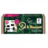 Sweetdarling Kit Organic