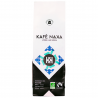 Detox Koffie Honduras Biologisch afbreekbare Capsule Zakje Bio