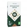 Onmiddellijke Detox Moccaccino Bio