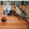 Café Détox Honduras Bio Capsules Biodégradable - Boite Bio