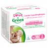 Love&Green - Couches hypoallergéniques T1 (Naissance 2 à 5kg) - Pack de 23