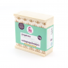 Box 10 years 10 Make-up Remover Wipes