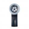 Senseo HD7810/11/12 Compatible Capsule