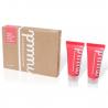 Vegan Deodorant Smarter Pack Organic