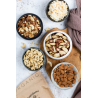 Cashew Nuts Organic 1kg