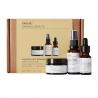 Discovery Box Radiance Organic