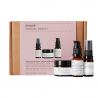 Discovery Box Smart Ageing Organic