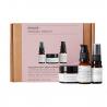 Discovery Box Set voor een Rijpere huid Bio