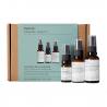 Discovery Box Set voor een Vette Gecombineerde huid Bio