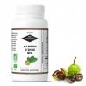 Horse Chestnut 200 capsules Organic