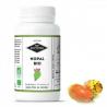 Nopal 200 capsules Organic