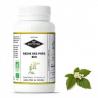 Meadowsweet 200 capsules Organic