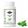 Green Tea 200 capsules Organic