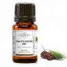 Schotse Pijnboom etherische olie Bio