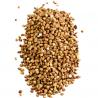 Buckwheat in bulk Organic