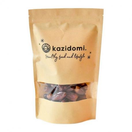Kazidomi - Dadels 500gr Bio