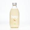 Iced Honey Water Organic