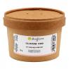 Olivem 1000 Emulsifiant texture fine Bio