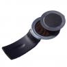 Senseo HD7860, HD785 Compatibele zeefhouder