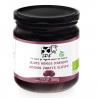 Aragon zwarte olijven Bio