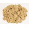 Spelt Flakes in bulk Organic