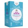 Indoor Relaxation Herbal Tea 20 bags