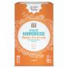 Vitality in Harmony Herbal Tea 20 bags