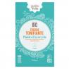 Infusion Energie Tonifiante 20 sachets