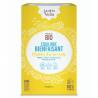 Beneficial Balance Herbal Tea 20 bags