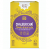 Infusion Chai 20 bags