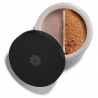 Mineral Foundation SPF 15 Hot Chocolate