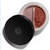 Mineraal Blush Roze Appel