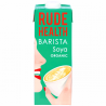 Soya Drink Barista Organic