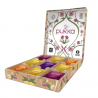 Selection box Immunity 45 teabags Organic