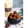 Kazidomi - Eclats de Cacao Cru Bio 200g