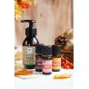 Flex massage oil Organic