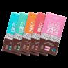 Pack Découverte Nos Chocolats Bio