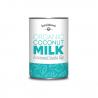 Organische Kokosmelk Bio