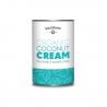 Crème De Coco Bio