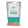 Coconut Flower Sugar Organic