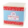Gift Box Zero Waste Organic