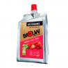 Rasberry Aardbeienbasilicumpuree Eco Navulling Bio