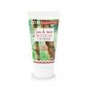 ight Beige Silk Dyed Refill 713 Organic