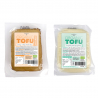 Discovery Pack Our Tofus Organic